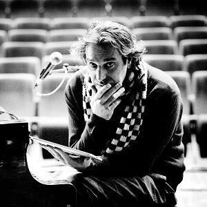 Concert THE GONZERVATORY à Paris @ Le Trianon - Billets & Places