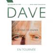 Concert DAVE