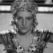 Projection Divine (1935) à SAINT SAUVEUR EN PUISAYE @ La Maison de Colette - Billets & Places