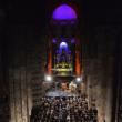 Concert 17-STABAT MATER à BRIOUDE @ *BASILIQUE SAINT JULIEN* - Billets & Places