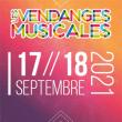Festival PASS 2 JOURS - HOSHI / AYO / DIVA FAUNE à CHARNAY @ Festival Les Vendanges Musicales - Billets & Places