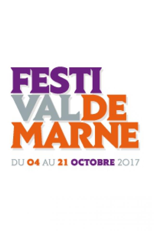 LA GRANDE SOPHIE & DELPHINE DE VIGAN + CELINE OLLIVIER @ Centre Culturel G. Pompidou - VINCENNES