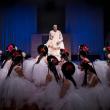 Spectacle ELECTRE DES BAS-FONDS à ANGERS @ QUAI 900 - Billets & Places