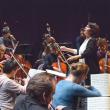 Concert Vienne 1800 - 1822 à L'HAY LES ROSES @ Espace Culturel Dispan de Floran. - Billets & Places