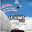 Festival La Séance Freeski à PARIS @ UGC CINÉ CITÉ BERCY - Billets & Places
