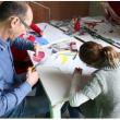 Atelier DUO ARTS PLASTIQUES 6-11 ANS à ILLKIRCH GRAFFENSTADEN @ Vill'A  - Billets & Places