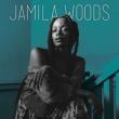 Concert JAMILA WOODS à PARIS @ Pop-Up! - Billets & Places