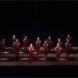 Spectacle BALLET DE L'OPERA THÉÂTRE DE METZ-MÉTROPOLE à BIARRITZ @ Théâtre du Casino Municipal - Billets & Places