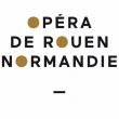 Spectacle SYMPHONIE POUR ORGUE à ROUEN @ Théâtre des Arts - Billets & Places