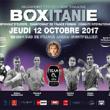 BOXITANIE à Montpellier @ SUD DE FRANCE ARENA - Billets & Places