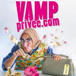 Vamp Prive.Com