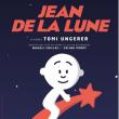 Théâtre JEAN DE LA LUNE