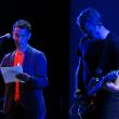 Concert Heretics & Animal fièvre à METZ @ Centre Pompidou-Metz - Studio - Billets & Places