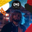 Concert NEMIR à Sannois @ EMB Sannois - Billets & Places