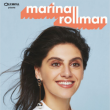 Spectacle MARINA ROLLMAN