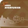 Pass Aventurier 2019