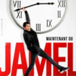Spectacle JAMEL DEBBOUZE