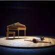 Théâtre LE FILS à EYBENS @ L'ODYSSÉE - Billets & Places