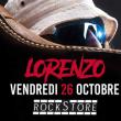 Concert LORENZO