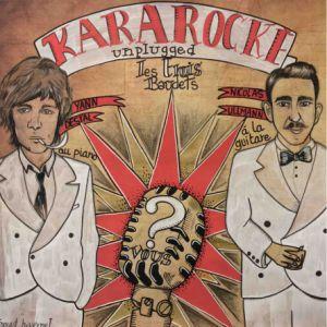 Kararocké Unplugged