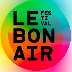 LE BON:AIR # PASS 1 SOIR # VENDREDI @ La Friche La Belle de Mai - Marseille