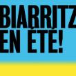 Festival Biarritz En Été - Pass 3 jours @ Cité de L'océan - Billets & Places