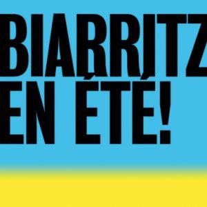 Biarritz En Été - Pass 3 jours @ Cité de L'océan - BIARRITZ