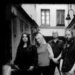 Concert Virginie Despentes + Béatrice Dalle + Zëro - Pasolini  à Tournefeuille @ Le Phare - Billets & Places