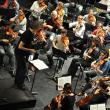 Festival Orchestre symphonique Mélo'dix