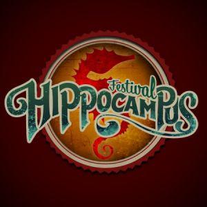Festival Hippocampus - Pass 2 Soirs à AUBIÈRE @ CAMPUS des CEZEAUX - Billets & Places