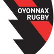 Match BEZIERS / OYONNAX