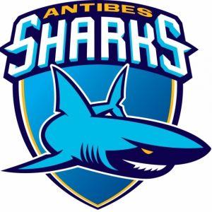 Nanterre 92 - Antibes  @ Palais Des Sports de Nanterre - NANTERRE