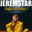 Spectacle JEREMSTAR