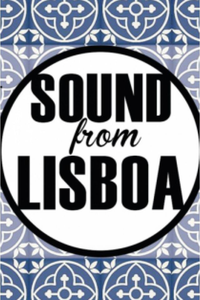 Sound from Lisboa #1 : Luso beat @ La Marbrerie - MONTREUIL
