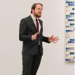 CONFERENCE - L'art de Lee Ufan à METZ @ Centre Pompidou-Metz - Auditorium Wendel - Billets & Places