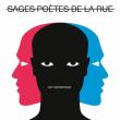Concert LES SAGES POÈTES DE LA RUE