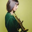 Concert YAZZ AHMED à RIS ORANGIS @ LE PLAN Club - Billets & Places