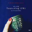 Concert TRICKY à Tourcoing @ Le Grand Mix - Billets & Places