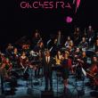 Spectacle ORCHESTRA VIVO ! à NAMUR @ GRANDE SALLE - THEATRE DE NAMUR - Billets & Places