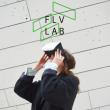 """Expo LA NOCTURNE """" FLV LAB """" + CONCERT YOU MAN - 6 AVRIL DÈS 19H à PARIS @ Fondation Louis Vuitton - Billets & Places"""