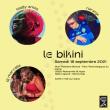Concert DJ MARCELLE / KIDDY SMILE DJ / NARANJA à RAMONVILLE @ LE BIKINI - Billets & Places