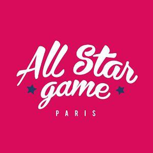 ALL STAR GAME GAME 2018 @ ACCORHOTELS ARENA - PARIS