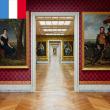 Visite Attique Chimay, Napoléon de la Révolution à l'Empire
