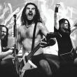 Concert AIRBOURNE à NIMES @ PALOMA - Billets & Places