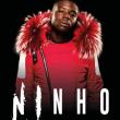 Concert NINHO à CLÉON @ LA TRAVERSE - Billets & Places
