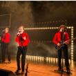 Concert LES GOGUETTES, EN TRIO MAIS A QUATRE à LE PLESSIS ROBINSON @ Theatre de l'Allegria - Billets & Places