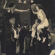 """Expo """"L'Opinion publique"""" de Charlie Chaplin, 1923 (1h25)"""
