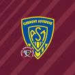 Match UBB - ASM CLERMONT
