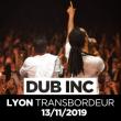 Concert DUB INC