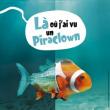 Pass annuel à LUSSAULT SUR LOIRE @ Aquarium de Touraine - Billets & Places